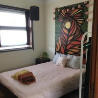 Oásis Room I