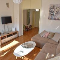 Apartment Arka