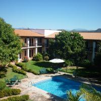 Hotel Quinta Minera
