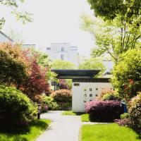 Xijun Tangshe Guesthouse