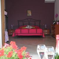 Casa Vacanze Maralesi