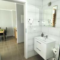 Apartament Evelin II