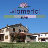 B&B Le Tamerici