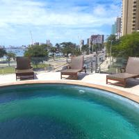 Iracema Residence Beira Mar