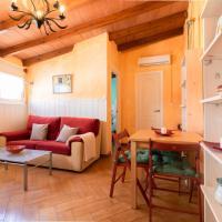 Booking.com: Hoteles en Carratraca. ¡Reservá tu hotel ahora!