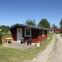 Rudbøl Camping