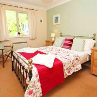 Mulberry Cottage, FALMOUTH