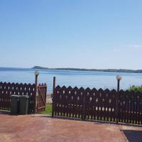 Митков Мост Вромос Черноморец