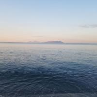 Mongiove Mare Holiday