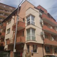 Къща за гости Раденкови