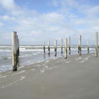 Nieuw Strand