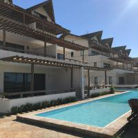 Beach Sun Apartament