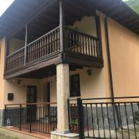 Booking.com: Hoteles en Amieva. ¡Reservá tu hotel ahora!