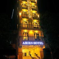 Aries Hotel