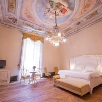 Palazzo D'Oltrarno - Residenza D'Epoca