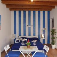 Garraffaello suite
