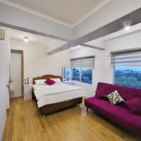 Jarrdin Apartment-BESTVIEW