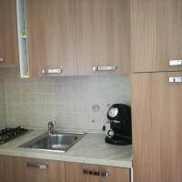 Apartment Altomare