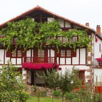 Booking.com: Hotéis neste lugar: Etxalar. Reserve seu hotel ...