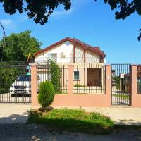 Nobless Villa