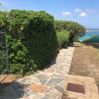 Casa La Pelosa Beach