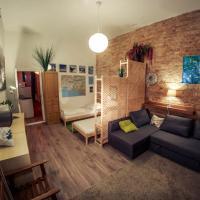 Apartment Roxanne 2