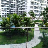 Garden View @ Country Garden Danga Bay