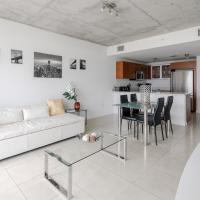 Luxury Condo in Midblock: Butia