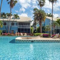 Britannia Villas by Cayman Villas