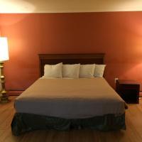 Sunset Inn - 2