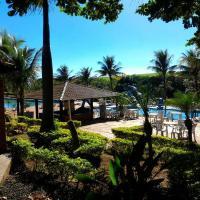 Booking.com  Hotéis neste lugar  Paulínia. Reserve seu hotel agora ... 5d8aee8854b