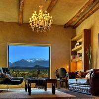 Alpasion Lodge