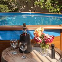 Booking.com: Hoteles en Pujalt. ¡Reservá tu hotel ahora!