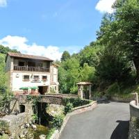 Booking.com: Hoteles en Arenas de Cabrales. ¡Reservá tu ...