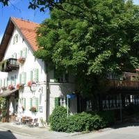 Hotel-Gasthof zur Rose