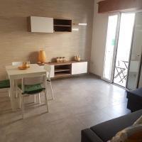Appartamento La Mantagnata
