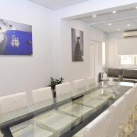 Best of Athens Apartment