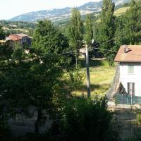 Villa Doralice