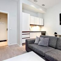 LOTEL Apartments Royal Castle