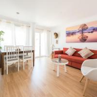 Apartamento Arteaga