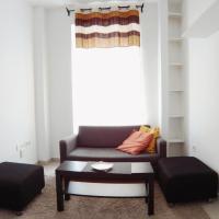 Apartment Az Bajo Ext Centro