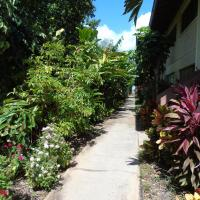 Aloha KAI - Resort Condo