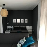 B&B Luxury Apartments