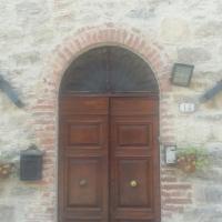 Giovanna 's House