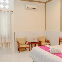 Hotel Hijrah