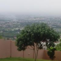 Peduasi Hills Vila