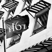 Hotel F6(호텔 F6)