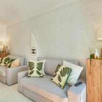 Lisbon Luxury Apartment Bairro Alto 5