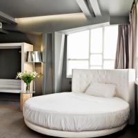 Italiana Hotels Florence(佛罗伦萨假日酒店)