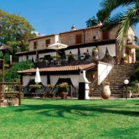 La Valle Del Sole Country House